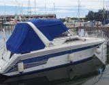 Invader INVADER 265, Motoryacht Invader INVADER 265 Zu verkaufen durch Yacht Center Club Network