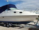 Regal Marine COMMODORE 242, Bateau à moteur Regal Marine COMMODORE 242 à vendre par Yacht Center Club Network