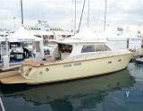 Solare SOLARE 47, Motoryacht Solare SOLARE 47 Zu verkaufen durch Yacht Center Club Network