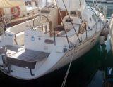 Jeanneau Sun Odyssey 40 DS, Voilier Jeanneau Sun Odyssey 40 DS à vendre par Yacht Center Club Network