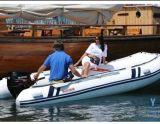 Suzumar DS-360AL FLOOR, RIB und Schlauchboot Suzumar DS-360AL FLOOR Zu verkaufen durch Yacht Center Club Network