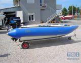 HPS HPS CAT 410, RIB und Schlauchboot HPS HPS CAT 410 Zu verkaufen durch Yacht Center Club Network