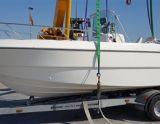 SESSA MARINE Key Largo 22', Bateau à moteur SESSA MARINE Key Largo 22' à vendre par Yacht Center Club Network
