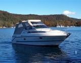 Cranchi CLIPPER CRUISER, Motorjacht Cranchi CLIPPER CRUISER hirdető:  Yacht Center Club Network