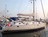 Jeanneau Sun Odyssey 42 CC, Парусная яхта Jeanneau Sun Odyssey 42 CC для продажи Yacht Center Club Network