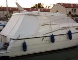 Azimut AZ 32, Motor Yacht Azimut AZ 32 til salg af  Yacht Center Club Network