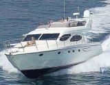 Carnevali CARNEVALI 130, Motoryacht Carnevali CARNEVALI 130 Zu verkaufen durch Yacht Center Club Network
