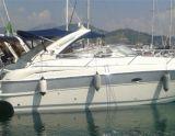 Bavaria BMB 33 Sport, Bateau à moteur Bavaria BMB 33 Sport à vendre par Yacht Center Club Network