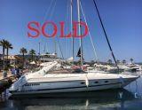 Sunseeker Tomahawk 41, Motoryacht Sunseeker Tomahawk 41 Zu verkaufen durch Yacht Center Club Network