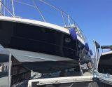 Windy Boats 40 Bora, Motoryacht Windy Boats 40 Bora in vendita da Yacht Center Club Network