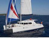 Lagoon Lagoon 440, Voilier Lagoon Lagoon 440 à vendre par Yacht Center Club Network
