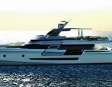 New Project Cata Power Catamaran 26m/30m, Motoryacht New Project Cata Power Catamaran 26m/30m Zu verkaufen durch Yacht Center Club Network