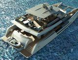 New Project Cata Power Catamaran 26m/30m, Motor Yacht New Project Cata Power Catamaran 26m/30m til salg af  Yacht Center Club Network