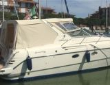 Cranchi SMERALDO 36, Motor Yacht Cranchi SMERALDO 36 til salg af  Yacht Center Club Network