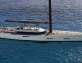 New Sailing Project Sailing Yacht 35m or 42m, Парусная яхта New Sailing Project Sailing Yacht 35m or 42m для продажи Yacht Center Club Network