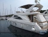 Sealine SEALINE T 50, Motoryacht Sealine SEALINE T 50 in vendita da Yacht Center Club Network