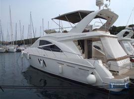 Sealine SEALINE T 50, Motorjacht Sealine SEALINE T 50 eladó: Yacht Center Club Network