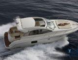 Jeanneau Prestige 38 S, Motor Yacht Jeanneau Prestige 38 S til salg af  Yacht Center Club Network