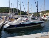 Sunseeker Thunderhawk 43, Motoryacht Sunseeker Thunderhawk 43 Zu verkaufen durch Yacht Center Club Network