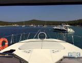 Innovazioni e Progetti MIRA 43, Bateau à moteur Innovazioni e Progetti MIRA 43 à vendre par Yacht Center Club Network