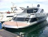 Pershing Pershing 88ft, Motor Yacht Pershing Pershing 88ft til salg af  Yacht Center Club Network