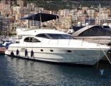 Astondoa Astondoa 54, Motoryacht Astondoa Astondoa 54 in vendita da Yacht Center Club Network