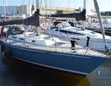 Bootbouwerij van A.J. Heijgen Spirit 36, Sejl Yacht Bootbouwerij van A.J. Heijgen Spirit 36 til salg af  Yacht Center Club Network