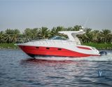 Gulf Craft Oryx 36, Motorjacht Gulf Craft Oryx 36 hirdető:  Yacht Center Club Network