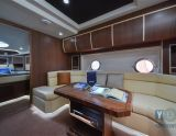 Gulf Craft Oryx 42, Motorjacht Gulf Craft Oryx 42 hirdető:  Yacht Center Club Network