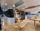 Majesty Yachts Nomad 55 ft, Motoryacht Majesty Yachts Nomad 55 ft in vendita da Yacht Center Club Network