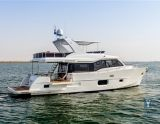Majesty Yachts Nomad 55 ft, Motoryacht Majesty Yachts Nomad 55 ft Zu verkaufen durch Yacht Center Club Network