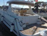 Innovazioni e Progetti MIRA 43 HARD TOP, Моторная яхта Innovazioni e Progetti MIRA 43 HARD TOP для продажи Yacht Center Club Network