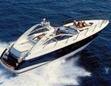 Absolute Absolute 45 Open, Bateau à moteur Absolute Absolute 45 Open à vendre par Yacht Center Club Network