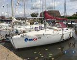 Beneteau Oceanis 350, Voilier Beneteau Oceanis 350 à vendre par Yacht Center Club Network