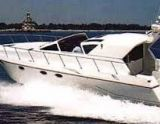 DALLA PIETA 43 ALNAIR, Bateau à moteur DALLA PIETA 43 ALNAIR à vendre par Yacht Center Club Network