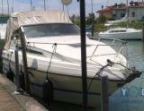 Cranchi CLIPPER CRUISER, Bateau à moteur Cranchi CLIPPER CRUISER à vendre par Yacht Center Club Network