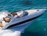 SESSA MARINE SESSA C 35, Bateau à moteur SESSA MARINE SESSA C 35 à vendre par Yacht Center Club Network