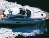 Princess Yachts V 65, Motorjacht Princess Yachts V 65 hirdető:  Yacht Center Club Network