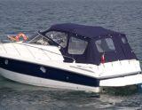 Cranchi Zaffiro 32, Bateau à moteur Cranchi Zaffiro 32 à vendre par Yacht Center Club Network