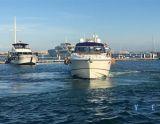 Princess Yachts V 48, Motor Yacht Princess Yachts V 48 til salg af  Yacht Center Club Network