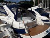 Bavaria BMB 33 Sport, Motoryacht Bavaria BMB 33 Sport in vendita da Yacht Center Club Network