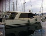 Greenline Hybrid 40, Моторная яхта Greenline Hybrid 40 для продажи Yacht Center Club Network