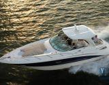 Larson Boats Cabrio 350, Motoryacht Larson Boats Cabrio 350 Zu verkaufen durch Yacht Center Club Network