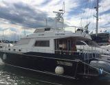 Camuffo C 47 BLUE SPECIAL, Motor Yacht Camuffo C 47 BLUE SPECIAL til salg af  Yacht Center Club Network