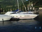 ABBATE TULLIO Exsecutive 42 ft, Motor Yacht ABBATE TULLIO Exsecutive 42 ft til salg af  Yacht Center Club Network