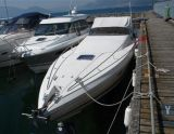 ABBATE TULLIO Exsecutive 42, Bateau à moteur ABBATE TULLIO Exsecutive 42 à vendre par Yacht Center Club Network