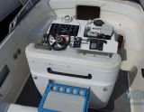 Offshore Monte Carlo Mc 30ft, Motor Yacht Offshore Monte Carlo Mc 30ft til salg af  Yacht Center Club Network