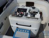 Offshore Monte Carlo Mc 30ft, Bateau à moteur Offshore Monte Carlo Mc 30ft à vendre par Yacht Center Club Network