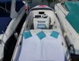 Offshore Monte Carlo Mc 30, Motoryacht Offshore Monte Carlo Mc 30 Zu verkaufen durch Yacht Center Club Network