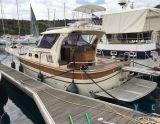 Fratelli Aprea Sorrento 32, Bateau à moteur Fratelli Aprea Sorrento 32 à vendre par Yacht Center Club Network